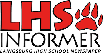 The Student News Site of Laingsburg High School